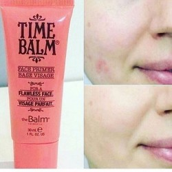 The Balm TimeBalm Primer