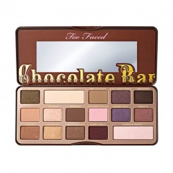 Too Faced Chocolate Bar Shadow