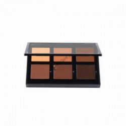 Anastasia Beverly Hills Contour Cream Kit ( Deep )