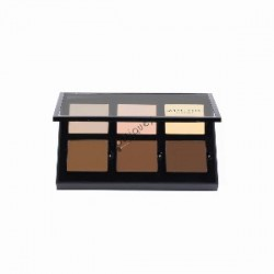 Anastasia Beverly Hills Contour Cream Kit ( Light )