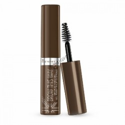 Rimmel Brow This Way Brow Mascara