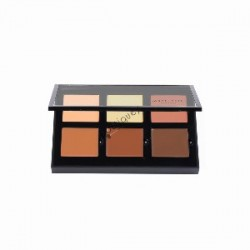 Anastasia Beverly Hills Contour Cream Kit ( Medium )